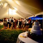 Anderson Party Rental Tents, Tables, Linens & Lights