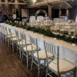 anderson-party-rental-chiavari-chairs-1