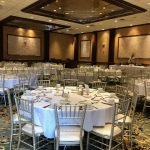 anderson-party-rental-chiavari-chairs-2