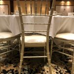 anderson-party-rental-chiavari-chairs-3