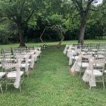 anderson-party-rental-chiavari-chairs-4